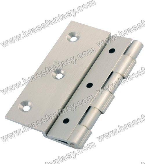 L- Lock Type Hinges