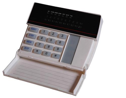 GSM Dialler