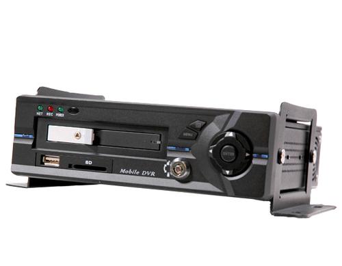 Mobile DVR