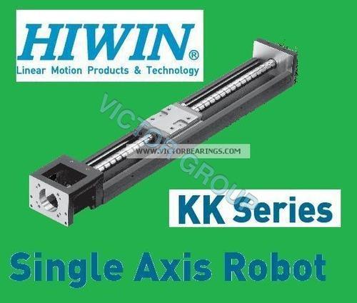 HIWIN Kk Series-40-50-60-86-100-130-Industrial Robot Supplier