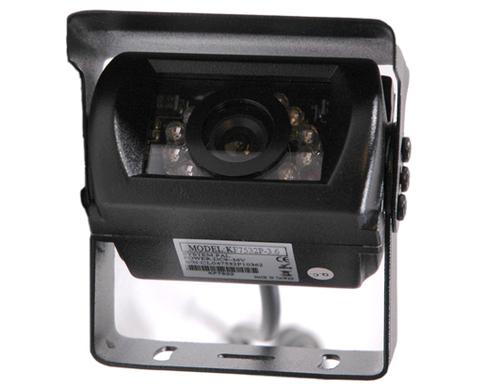ir pin hole mdvr camera