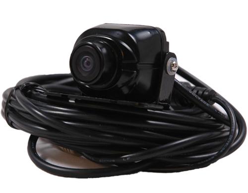MDVR pin camera