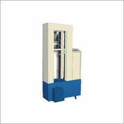 Universal Tensile Testing Machines