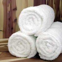 Textile Silicone Softeners