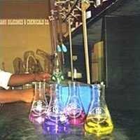 Amino Silicone Softeners