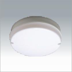Corona Opal