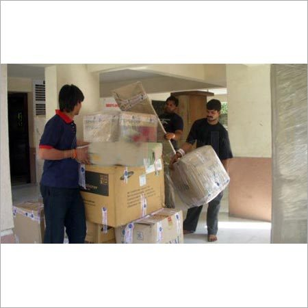 Best Packaging Services