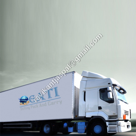 Cargo Packer Mover, Directory Cargo Packer Mover, Service Providers