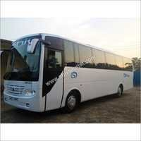 27 Seater Tourist AC Bus
