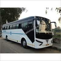 Non AC Bus Rental Service