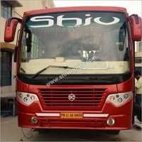 54 Seater Deluxe Bus