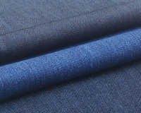 Textile Biopoloshing Agent