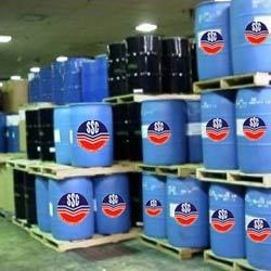 Lubricating Agents
