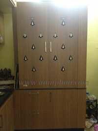 Pooja Bell Cutting Design in chennai