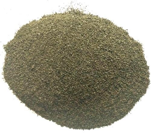 Basil Powder