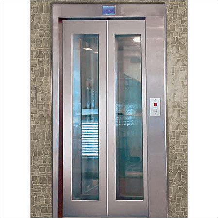 Autodoor Lift