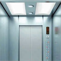 Optional Car Designs Elevators