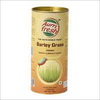 Barley Leaf Powder