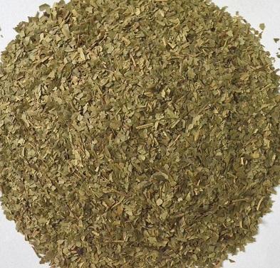 Bitter Neem Flakes / Powder