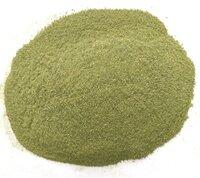 Brahmi Bacopa Powder