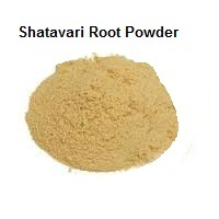 Botanical Powder