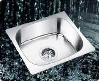 Dipali Sinks