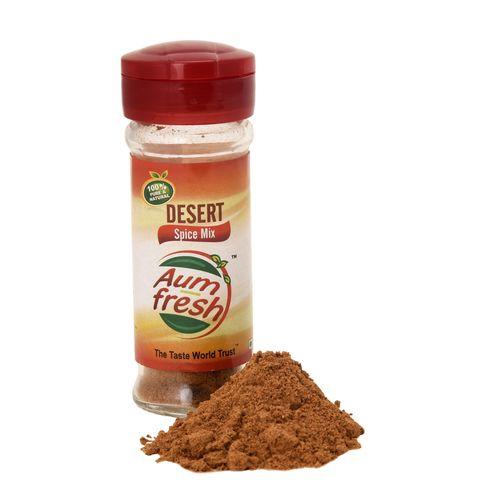 Dessert Spice Mix