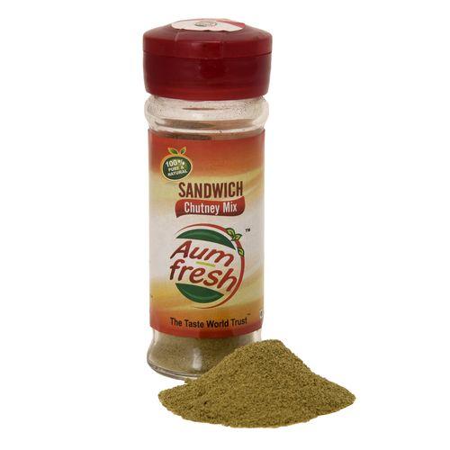 Sandwich Chutney Mix