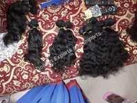 A Grade Hairs