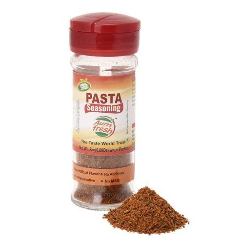 Pasta Seasoning