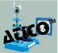 Theory Of Machines Lab Instrument