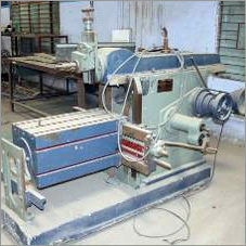 Machine Tools Miscellaneous