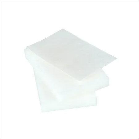 Hydrolyzed Collagen sponge