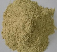 Bottle Gourd Powder