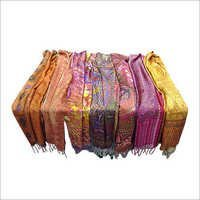 Pashmina Digital Print Shawls