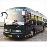 51 seater AC Bus