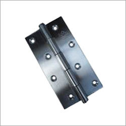 SS Heavy Hinges