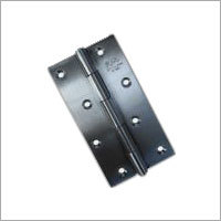 Durable Door Hinges