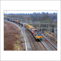 Domestics Cargo Services