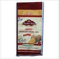 Premium Chana Dal
