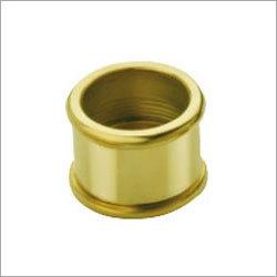 Brass Concealed Brackets