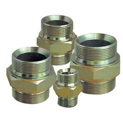 Hose Pipe Adaptors