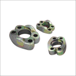 Split Pipe Flanges