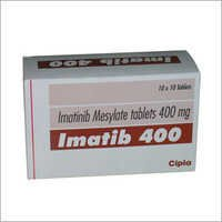 Imatib- 400- mg- Tablets