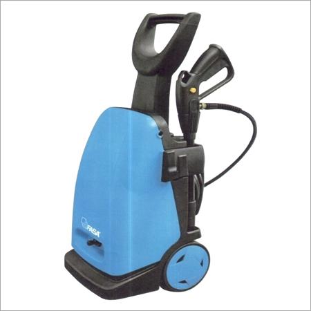 Water High Pressure Washer