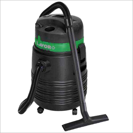 Swimming Pool Cleaning Product