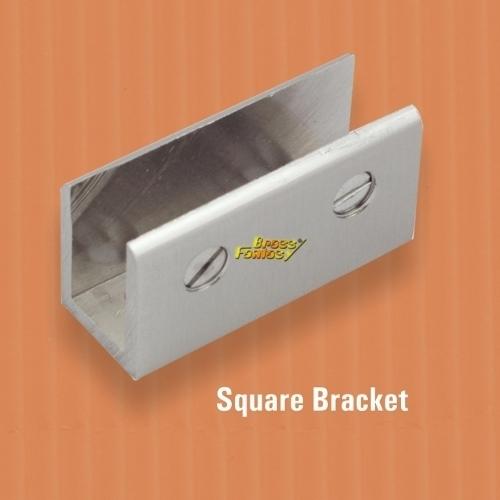Square Bracket