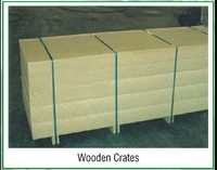 PP/PET Strap for Wooden Crates