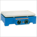 Rectangular Hot Plates
