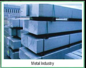 Industrial PP/PET Strap